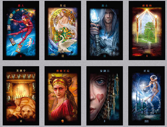 Legacy-of-the-divine-tarot-Cards.jpg?profile=RESIZE_710x